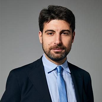 Donato Rossiello Consulente Finanziario